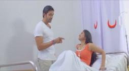 Kistimaat - Arifin Shuvo and Achol Comedy Scene 2