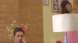 Kistimaat - Arifin Shuvoo and Achol Comedy Scene 3