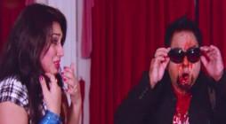 Kothin Protishodh - Apu Biswas Comedy