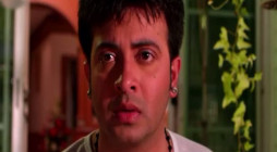 Kothin Protishodh - Shakib Khan and Ali Raj Comedy